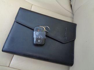 2006 Lexus IS 250 Auto  city TX  Texas Star Motors  in Houston, TX