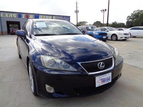2006 Lexus IS 250 Auto in Houston