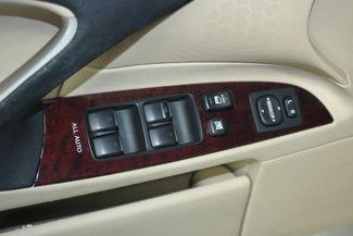 2006 Lexus IS 250 AWD Kensington, Maryland 17