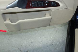 2006 Lexus IS 250 AWD Kensington, Maryland 18