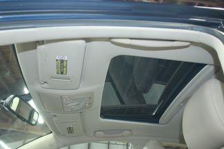 2006 Lexus IS 250 AWD Kensington, Maryland 19