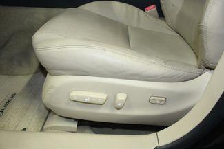 2006 Lexus IS 250 AWD Kensington, Maryland 25
