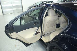 2006 Lexus IS 250 AWD Kensington, Maryland 27