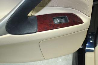2006 Lexus IS 250 AWD Kensington, Maryland 30