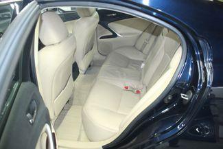 2006 Lexus IS 250 AWD Kensington, Maryland 31