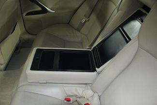 2006 Lexus IS 250 AWD Kensington, Maryland 33