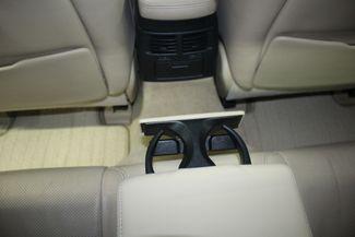 2006 Lexus IS 250 AWD Kensington, Maryland 34