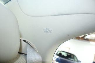2006 Lexus IS 250 AWD Kensington, Maryland 36
