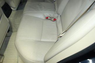 2006 Lexus IS 250 AWD Kensington, Maryland 37