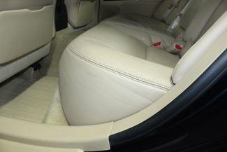 2006 Lexus IS 250 AWD Kensington, Maryland 38