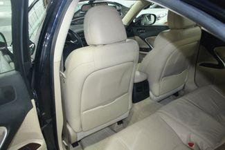 2006 Lexus IS 250 AWD Kensington, Maryland 39
