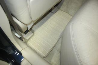 2006 Lexus IS 250 AWD Kensington, Maryland 40