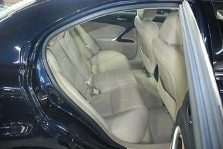 2006 Lexus IS 250 AWD Kensington, Maryland 45