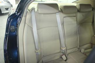 2006 Lexus IS 250 AWD Kensington, Maryland 46