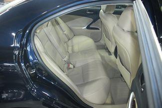 2006 Lexus IS 250 AWD Kensington, Maryland 48