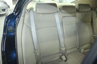 2006 Lexus IS 250 AWD Kensington, Maryland 49