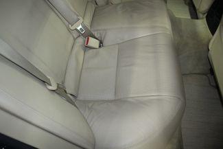 2006 Lexus IS 250 AWD Kensington, Maryland 51