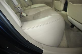2006 Lexus IS 250 AWD Kensington, Maryland 52