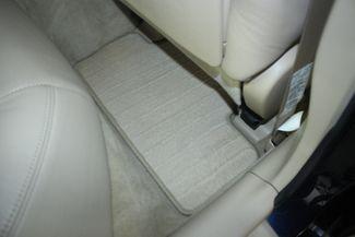 2006 Lexus IS 250 AWD Kensington, Maryland 54