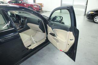 2006 Lexus IS 250 AWD Kensington, Maryland 56
