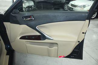 2006 Lexus IS 250 AWD Kensington, Maryland 57