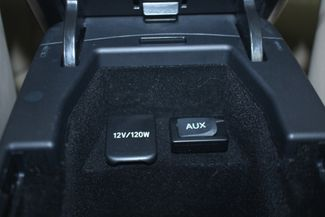 2006 Lexus IS 250 AWD Kensington, Maryland 71