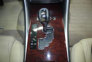 2006 Lexus IS 250 AWD Kensington, Maryland 73