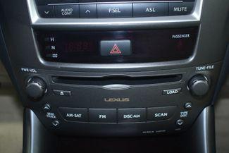 2006 Lexus IS 250 AWD Kensington, Maryland 75