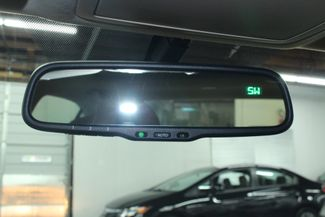 2006 Lexus IS 250 AWD Kensington, Maryland 79