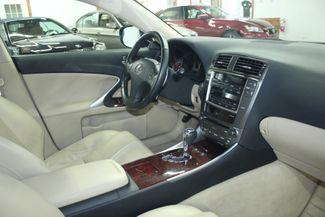 2006 Lexus IS 250 AWD Kensington, Maryland 82