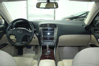 2006 Lexus IS 250 AWD Kensington, Maryland 84