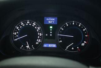 2006 Lexus IS 250 AWD Kensington, Maryland 89