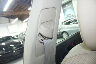 2006 Lexus IS 250 AWD Kensington, Maryland 63