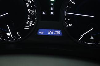 2006 Lexus IS 250 AWD Kensington, Maryland 90