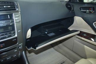 2006 Lexus IS 250 AWD Kensington, Maryland 97
