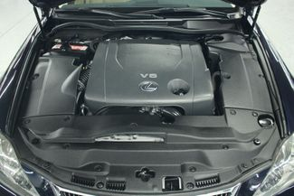 2006 Lexus IS 250 AWD Kensington, Maryland 100