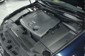 2006 Lexus IS 250 AWD Kensington, Maryland 101