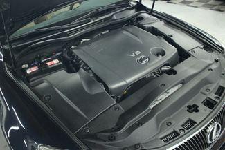 2006 Lexus IS 250 AWD Kensington, Maryland 102