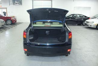 2006 Lexus IS 250 AWD Kensington, Maryland 103