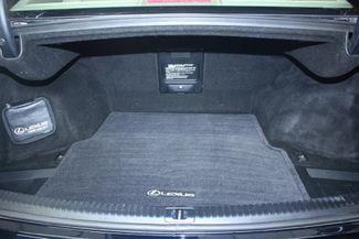 2006 Lexus IS 250 AWD Kensington, Maryland 104