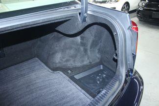 2006 Lexus IS 250 AWD Kensington, Maryland 105