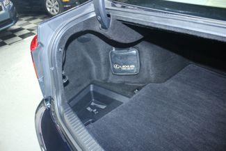 2006 Lexus IS 250 AWD Kensington, Maryland 106