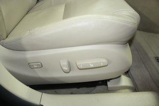 2006 Lexus IS 250 AWD Kensington, Maryland 65