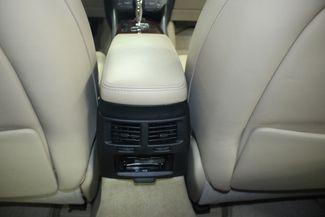 2006 Lexus IS 250 AWD Kensington, Maryland 68