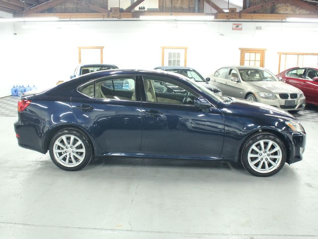 2006 Lexus IS 250 AWD Kensington, Maryland 5