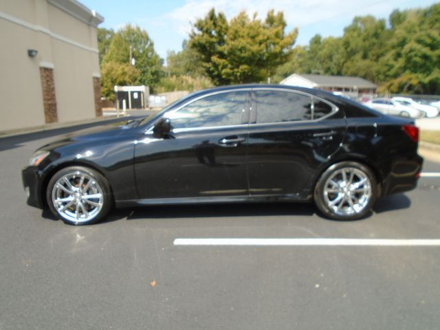 2006 Lexus IS 350 Auto in Alpharetta, GA 30004