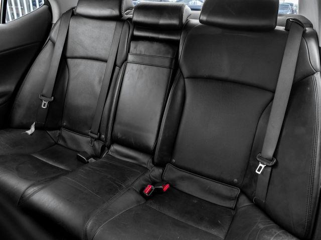 2006 Lexus IS 350 Auto Burbank, CA 14