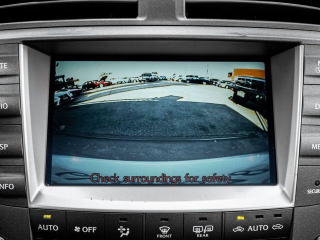 2006 Lexus IS 350 Auto Burbank, CA 17