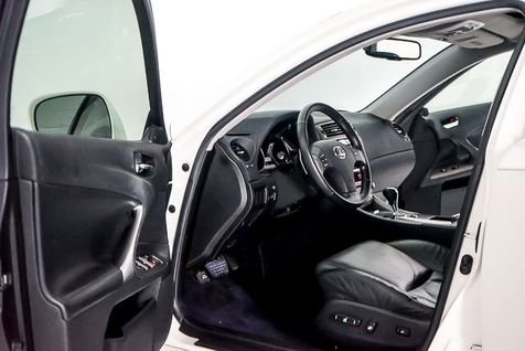 2006 Lexus IS 350 Auto in Dallas, TX