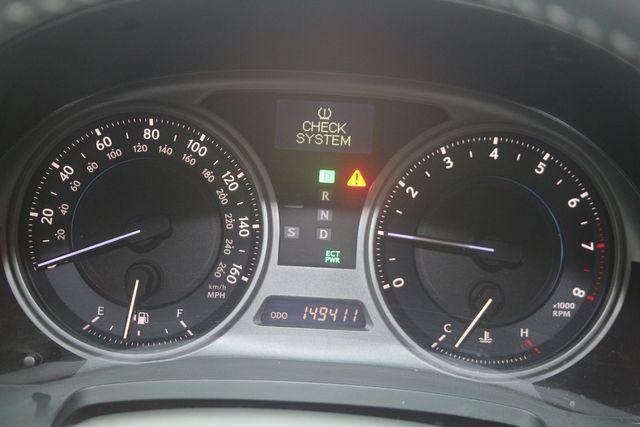 2006 Lexus IS 350 Auto Houston, Texas 30
